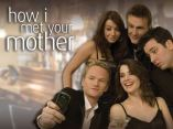 how-i-met-your-mother-how-i-met-your-mother-2697721-1024-768-1