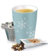 tea-forte-3910299_pugg_snowflake_open-5